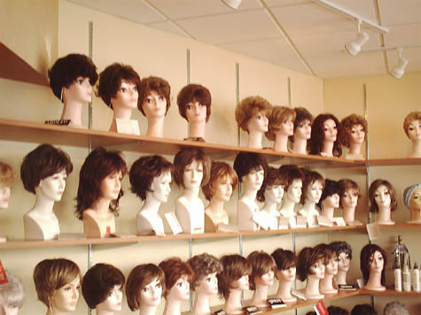 wigshop.jpg