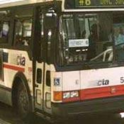 chicago_bus.jpg