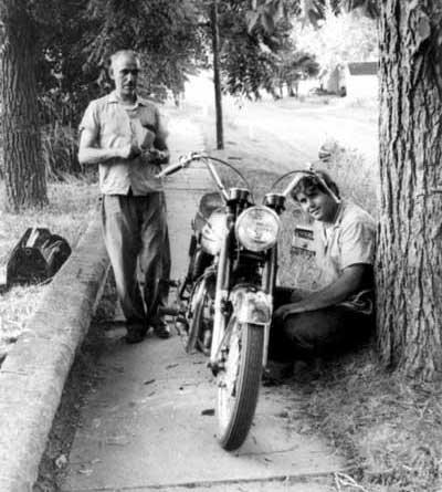 motorcyclejohn.jpg