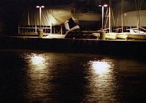 nightdock.jpg