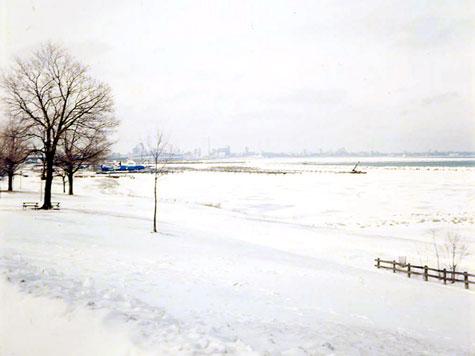 snowymilwaukee.jpg